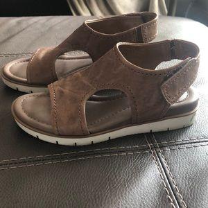 Sofft Comfort Sandals